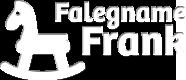 Falegname Frank logo